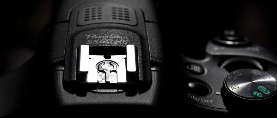 CANON-SX60-REVIEW-HERO.jpg