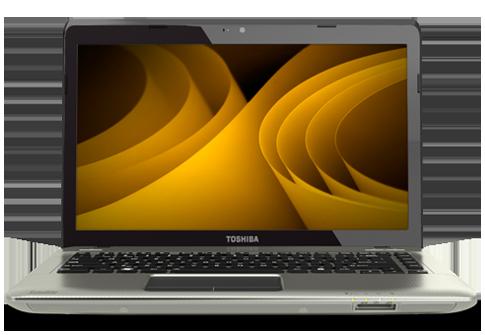 Product Image - Toshiba Satellite E305-S1995