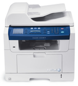 Product Image - Xerox  Phaser 3300MFP/X