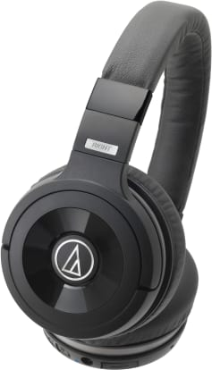 Product Image - Audio-Technica ATH-WS99BT