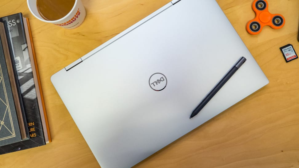 7 things to consider when buying a new laptop - Reviewed Laptops
