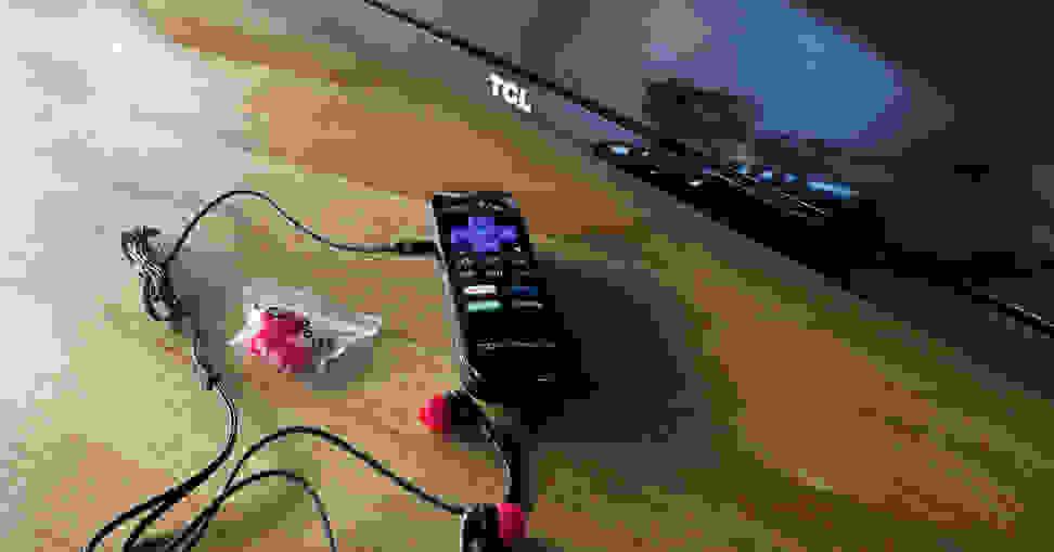 remote-headphones