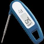Product image of Lavatools Javelin