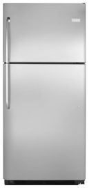 Product Image - Frigidaire FFTR2126PS