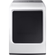 Product Image - Samsung DVE54M8750W