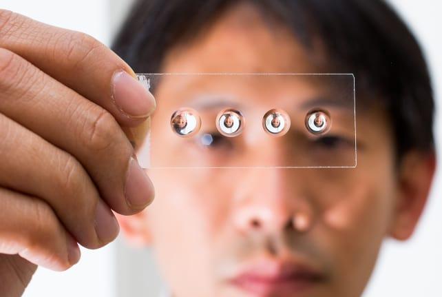 Lens-plate_1600.jpg