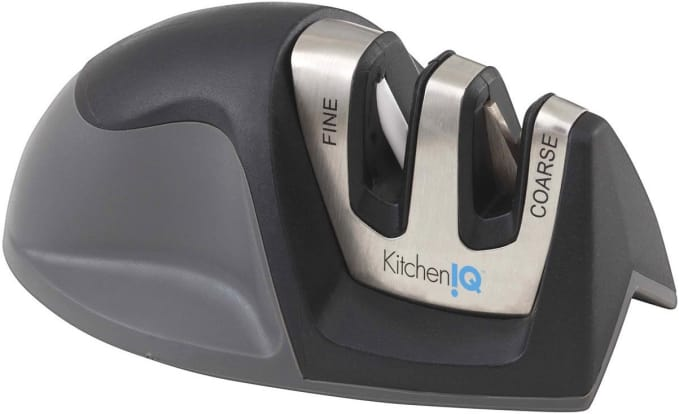 Product Image - Kitchen IQ Edge Grip
