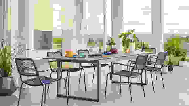 Article Manna Chairs
