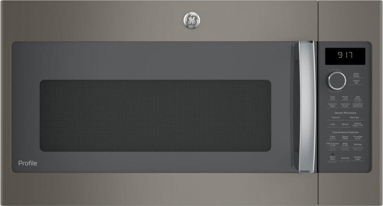 Product Image - GE Profile PVM9179EKES
