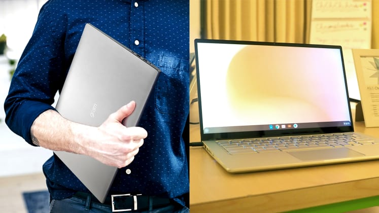 Best Laptops Coming Out In 2019 These are the best laptops coming in 2019   Reviewed Laptops