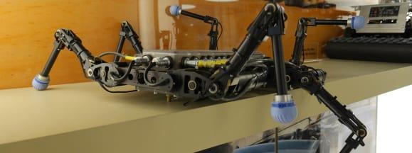 Robot%20spider