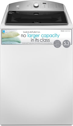 Product Image - Kenmore 28132