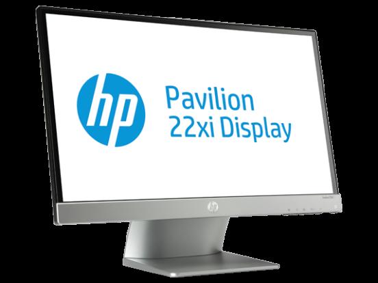 Product Image - HP Pavilion C4D30AA