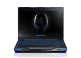Product Image - Alienware M11x