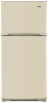 Product Image - Kenmore 79979