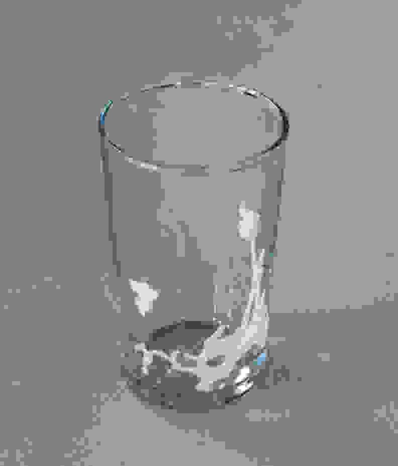 GE-PDT750SSFSS-MilkAfter.jpg