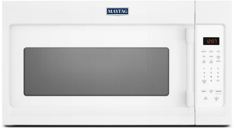 Product Image - Maytag MMV1174FW