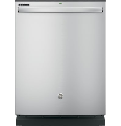 Product Image - GE GDT545PSJSS