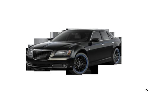 Product Image - 2012 Chrysler 300S MOPAR 12