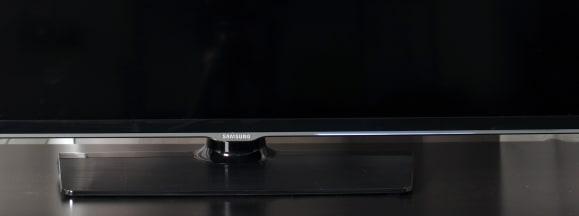 Samsung un40h5500 final hero