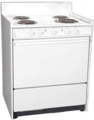 Product Image - Summit Appliance WEM2171Q