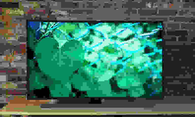 Samsung-UN48J7500-Front-Content.jpg