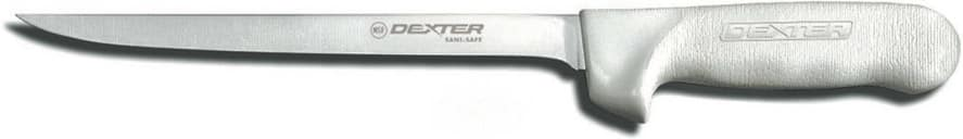 Product Image - Dexter-Russell S133N-7PCP Fillet Knife