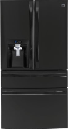 Product Image - Kenmore Elite 72489