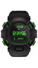 Razer-PC-Lineup-Watch