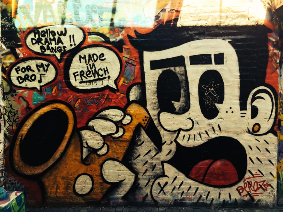 Apple-iPhone-5s-review-sample-photo-graffiti.jpg