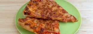 Pizzacopy