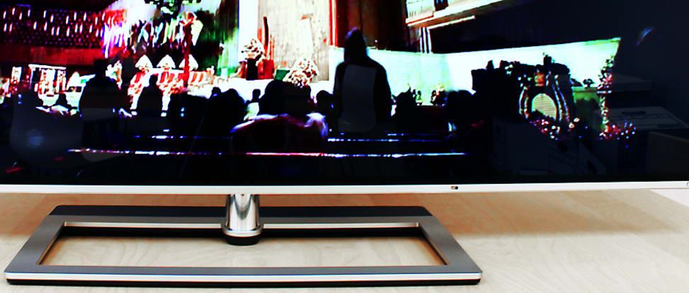 Product Image - Toshiba 65L9300U
