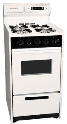Product Image - Summit Appliance SNM1307CKW