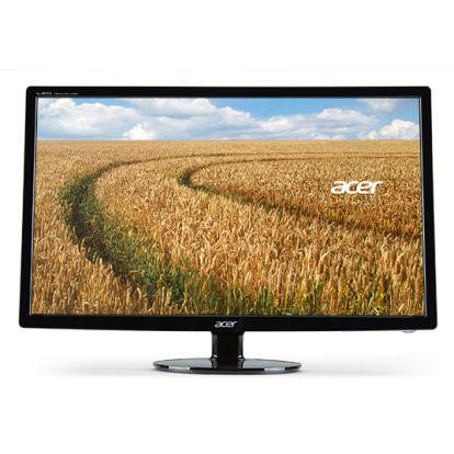 Product Image - Acer S241HL bmid