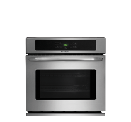 Product Image - Frigidaire FFEW2725PS
