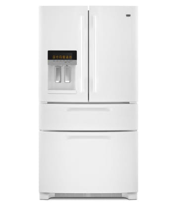Product Image - Maytag MFX2570AEW