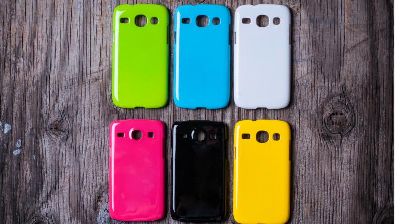 Best gifts under 10 2018 phone case