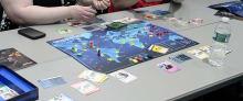 Pandemic Demo