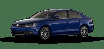 Product Image - 2012 Volkswagen Jetta SEL Premium