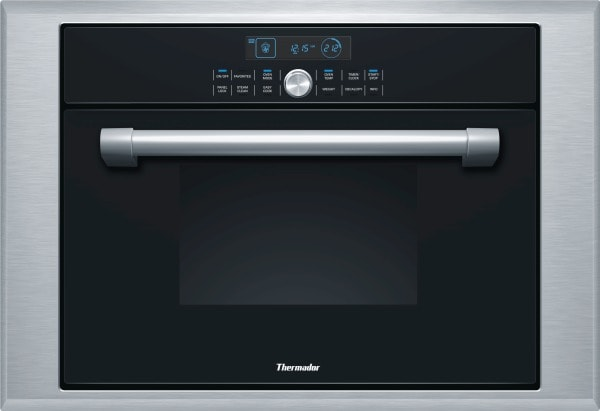 Product Image - Thermador Masterpiece Series MES301HP