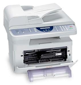 Xerox-Phaser-3200MFP-open.jpg