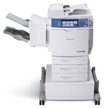 Product Image - Xerox  WorkCentre 6400XF