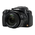 Panasonic lumix dmc fz200 review vanity