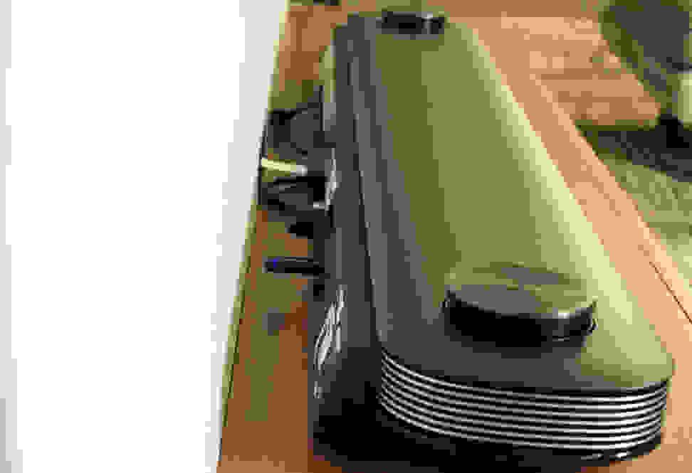 LG-W7-soundbar-2