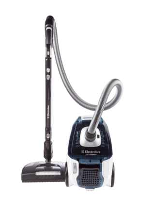 Product Image - Electrolux Jetmaxx EL4042A