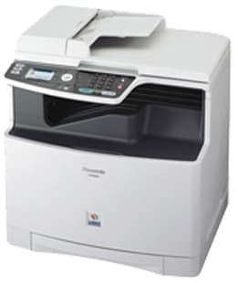 Product Image - Panasonic KX-MC6040