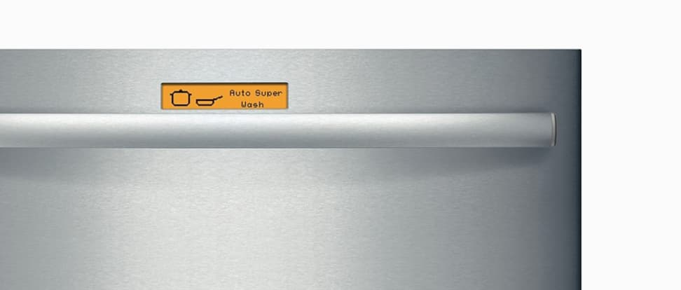 Product Image - Bosch  Integra SHX98M09UC