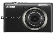 Nikon-S570-180.jpg