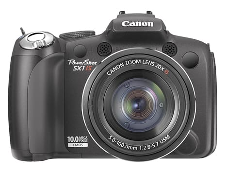 00578_canon-powershot-sx1-is.jpg