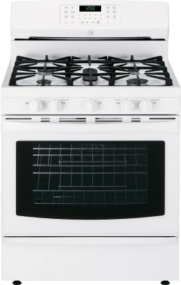 Product Image - Kenmore 74332